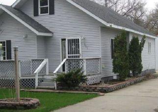 Casa en Remate en Brooten 56316 PRAIRIE AVE S - Identificador: 4135384360