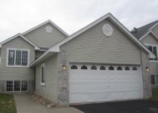 Casa en Remate en Saint Francis 55070 ELDORADO ST NW - Identificador: 4135387874