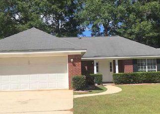 Casa en Remate en Theodore 36582 WOODSIDE DR S - Identificador: 4135427727