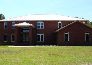 Casa en Remate en Lillian 36549 ROUTE RD - Identificador: 4135432985