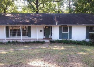 Casa en Remate en Montgomery 36109 WILLOW LANE DR - Identificador: 4135434735