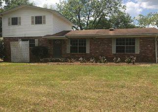 Casa en Remate en Opp 36467 WILSON ST - Identificador: 4135435156