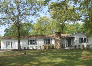 Casa en Remate en Hazel Green 35750 JONES RD - Identificador: 4135437352