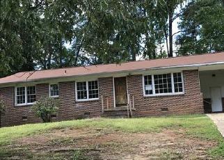Casa en Remate en Tuscaloosa 35404 42ND AVE E - Identificador: 4135442617