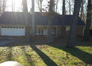Casa en Remate en Meridianville 35759 SANDERSON RD - Identificador: 4135449173