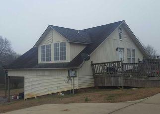 Casa en Remate en Grant 35747 SAINT RD - Identificador: 4135450491