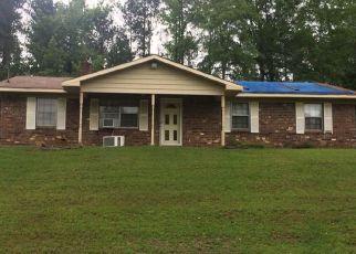 Casa en Remate en Aliceville 35442 SAPPS RD - Identificador: 4135453560