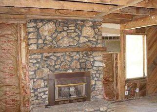 Casa en Remate en Ardmore 35739 WALL TRIANA HWY - Identificador: 4135459244