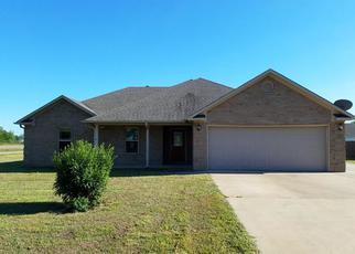 Casa en Remate en Lake City 72437 JORDAN ST - Identificador: 4135470648
