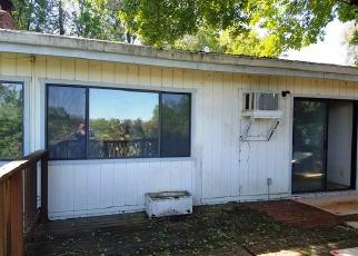 Casa en Remate en Placerville 95667 HUMMINGBIRD LN - Identificador: 4135485984