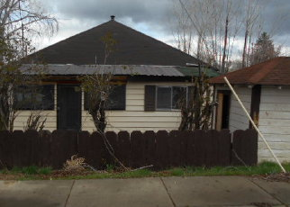 Casa en Remate en Susanville 96130 S RAILROAD AVE - Identificador: 4135488153