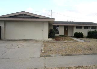 Casa en Remate en Lompoc 93436 CALLE LINDERO - Identificador: 4135492540