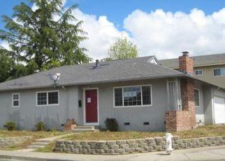 Casa en Remate en Castro Valley 94546 BETLEN WAY - Identificador: 4135496932