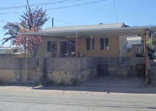 Casa en Remate en Globe 85501 W BLAKE ST - Identificador: 4135509622