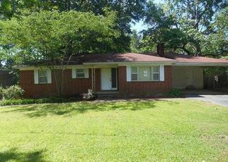 Casa en Remate en Little Rock 72204 LANEHART RD - Identificador: 4135523638