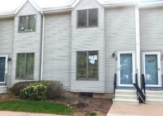 Casa en Remate en East Granby 06026 SEYMOUR RD - Identificador: 4135524959