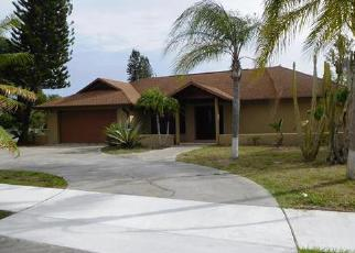 Casa en Remate en Immokalee 34142 NEW MARKET RD W - Identificador: 4135554739
