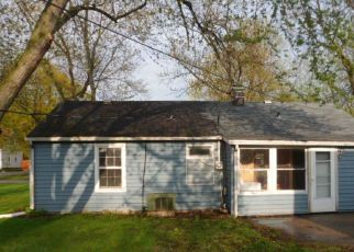 Casa en Remate en Merrillville 46410 ELLSWORTH PL - Identificador: 4135641900