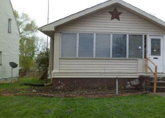 Casa en Remate en Bluffton 46714 W OHIO ST - Identificador: 4135675617