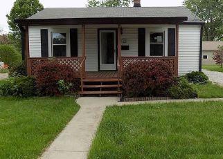 Casa en Remate en Indianapolis 46224 ROSNER DR - Identificador: 4135676940
