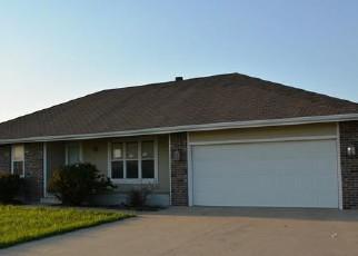 Casa en Remate en Overbrook 66524 E 173RD ST - Identificador: 4135683495