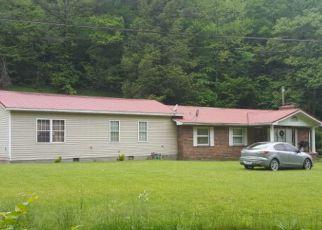 Casa en Remate en Jenkins 41537 LICK FRK - Identificador: 4135704971