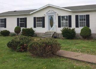Casa en Remate en Morganfield 42437 UNION ST - Identificador: 4135709332