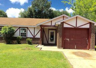 Casa en Remate en La Place 70068 N SUGAR RIDGE RD - Identificador: 4135716338
