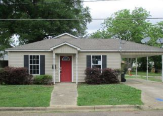 Casa en Remate en West Monroe 71291 SLACK ST - Identificador: 4135747440