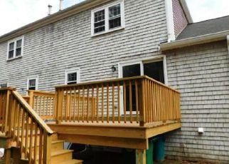 Casa en Remate en Pembroke 02359 RESERVOIR RD - Identificador: 4135765393