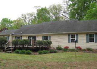 Casa en Remate en Charlotte Hall 20622 PEBBLE PL - Identificador: 4135786418