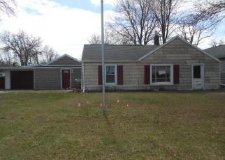 Casa en Remate en Bay City 48706 BAY RD - Identificador: 4135810508