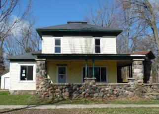 Casa en Remate en Hanover 49241 BIBBINS - Identificador: 4135819261