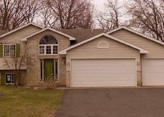 Casa en Remate en North Branch 55056 ALBERT LN - Identificador: 4135830662