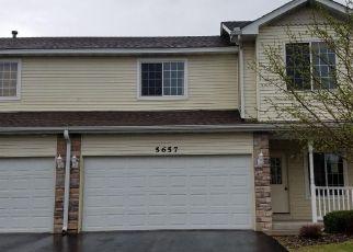 Casa en Remate en Hugo 55038 138TH ST N - Identificador: 4135833728
