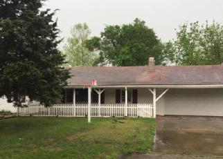 Casa en Remate en Buffalo 65622 S ASH ST - Identificador: 4135838543
