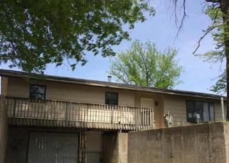 Casa en Remate en Hannibal 63401 PARK AVE - Identificador: 4135848615