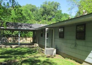 Casa en Remate en Vicksburg 39180 GIBSON RD - Identificador: 4135863955