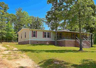 Casa en Remate en Harrisville 39082 SCARBOROUGH RD - Identificador: 4135869641