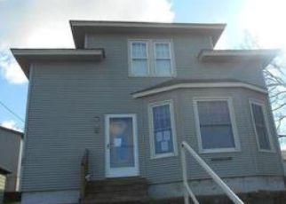 Casa en Remate en Dixon 52745 DAVENPORT ST - Identificador: 4135871385