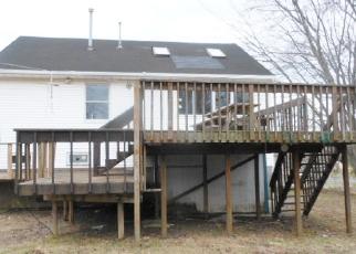 Casa en Remate en Keyport 07735 7TH ST - Identificador: 4135929190