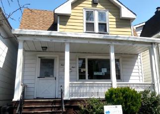 Casa en Remate en Perth Amboy 08861 NEVILLE ST - Identificador: 4135932713