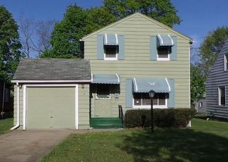 Casa en Remate en Akron 44320 PACKARD DR - Identificador: 4136005406