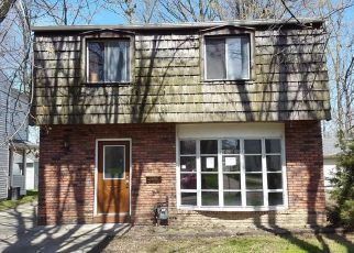 Casa en Remate en Eastlake 44095 PARKWAY DR - Identificador: 4136020743