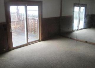 Casa en Remate en Maple Heights 44137 WATSON RD - Identificador: 4136023811