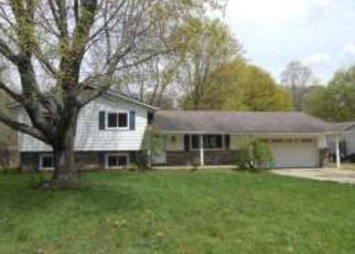 Casa en Remate en Canal Fulton 44614 FAIRPARK AVE NW - Identificador: 4136041767