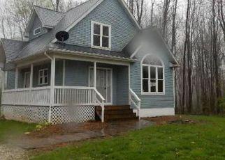 Casa en Remate en Rock Creek 44084 CHERRYWOOD TER - Identificador: 4136042639