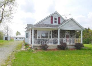 Casa en Remate en South Charleston 45368 NEWLOVE RD - Identificador: 4136056202