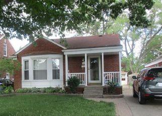 Casa en Remate en Allen Park 48101 CORTLAND AVE - Identificador: 4136102641