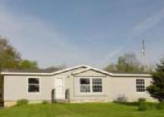 Casa en Remate en Marcellus 49067 M 40 - Identificador: 4136125860
